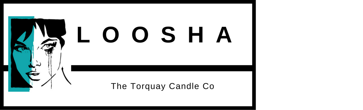 Loosha Candles – Surf Coast